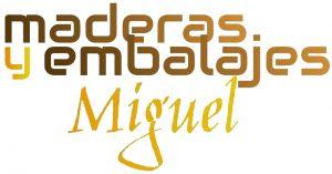 logo-maderas-y-embalajes-miguel-v2