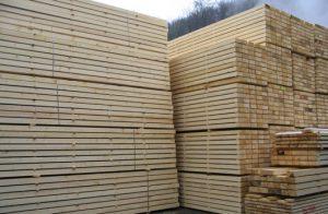madera-aserrada